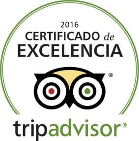 certificado-excelencia-tripadvisor2016