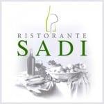 restaurante sadi, isla de la palma. los cancajos